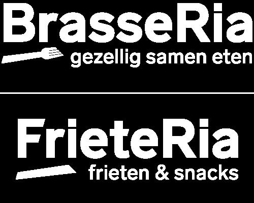 BrasseRia & FrieteRia